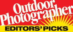 Outdoor Photographer Award