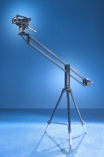Glidecam Camcrane 200 Upright