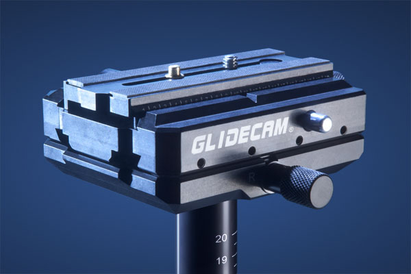 Glidecam Devin Graham Signature Series Head
