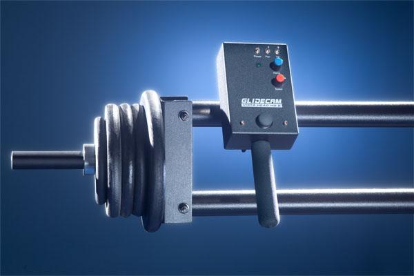 Glidecam VistaHead HD II Control Box