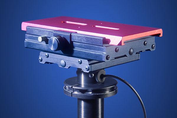 Glidecam X-20 Camera Balance Platform (X-Y Head)