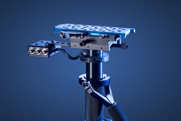Glidecam X-45 Camera Balance Platform (X-Y Head)
