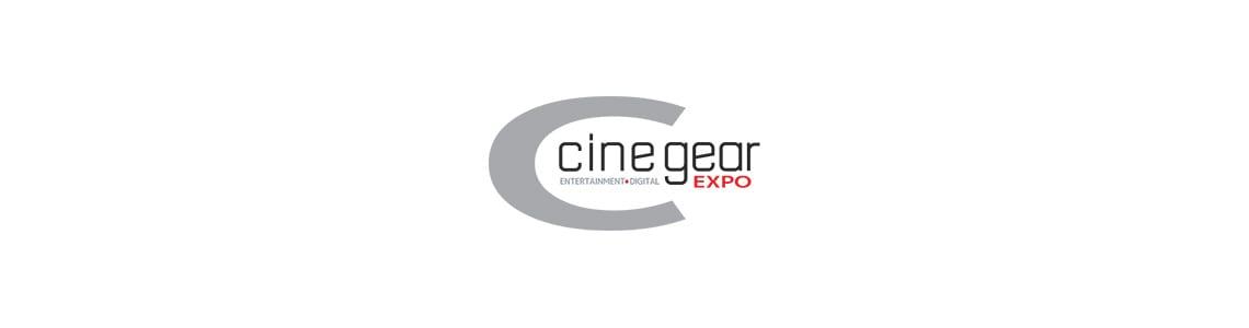 Glidecam CineGear 2015