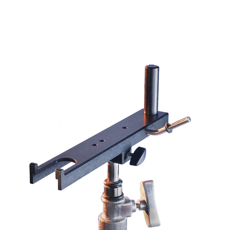 HD-Series Docking Bracket