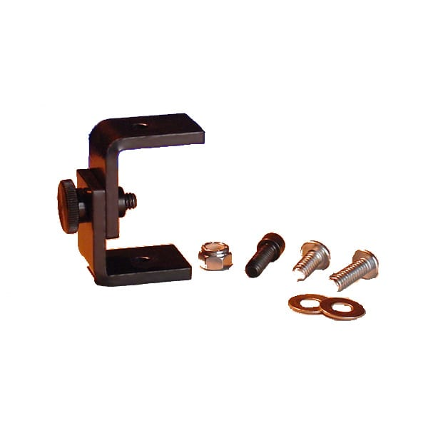 L-Series Monitor Bracket (Refurbished)