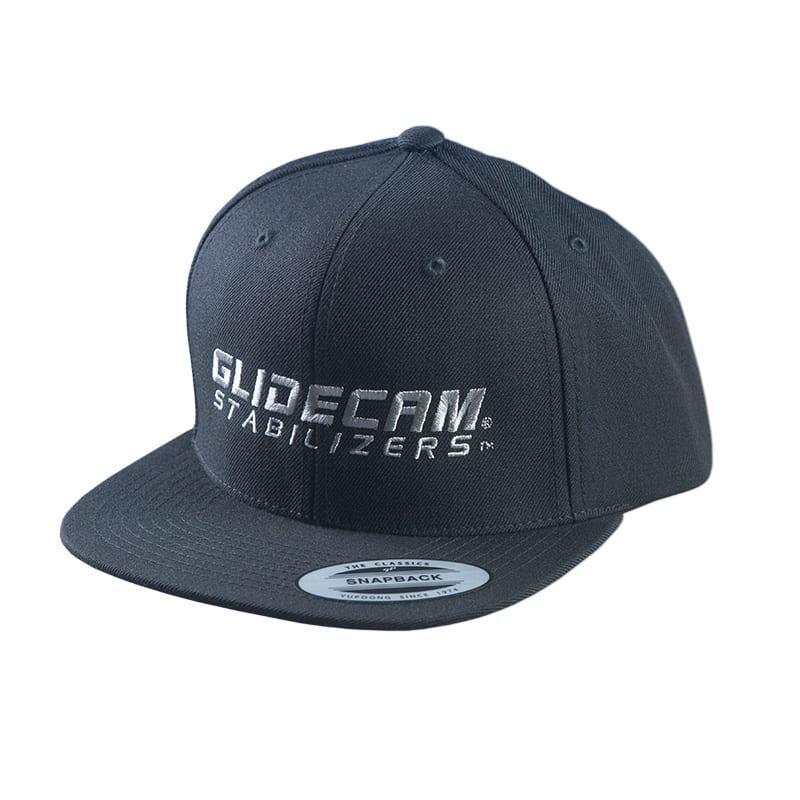 Glidecam Hat (Cap)